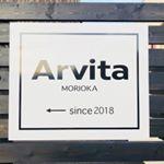 Arvita 輸入車専門店 アルヴィータ 岩手県盛岡市